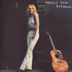 Sheryl Crow - Detours