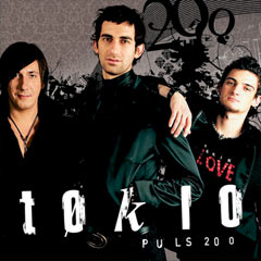 Tokio - Puls 200