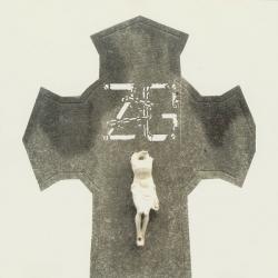 Zeni Geva - Trance Europe Experience