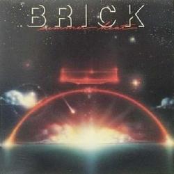 Brick - Summer Heat