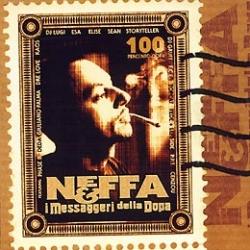 Neffa - Neffa & I Messaggeri Della Dopa