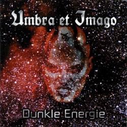 Umbra et imago - Dunkle Energie