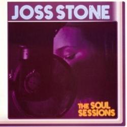 Joss Stone - The Soul Sessions