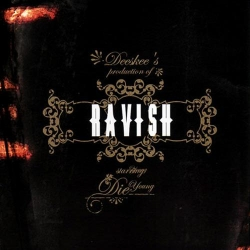Deeskee - Ravish
