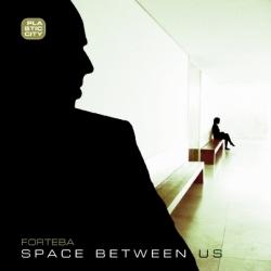 forteba - Space Between Us