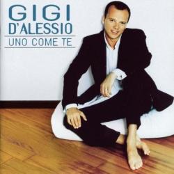 GiGi D'Agostino - Uno Come Te