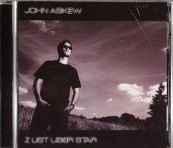 John Askew - Z List Uber Star