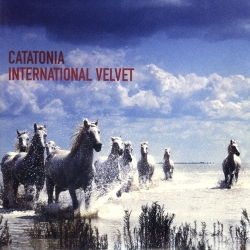 Catatonia - International Velvet