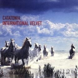Catatonia - International Velvet
