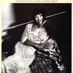 Deniece Williams - Song Bird