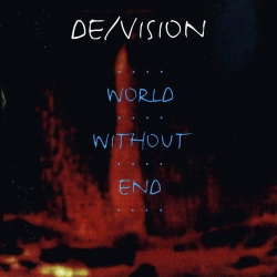 De/Vision - World Without End
