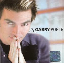Gabry Ponte - Gabry Ponte