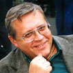 Жаров Геннадий - На 101-м
