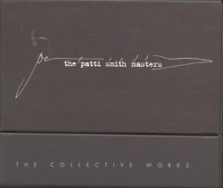 Patti Smith - The Collective Works