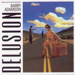 Barry Adamson - Delusion