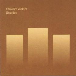 Stewart Walker - Stabiles