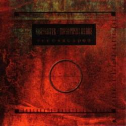 kousokuya - The Dark Spot