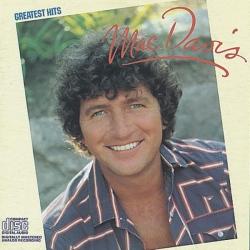 Mac Davis - Greatest Hits