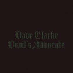 Dave Clarke - Devil's Advocate