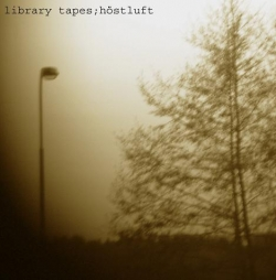 Library Tapes - Höstluft