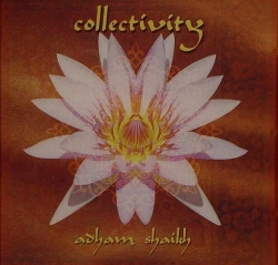 Adham Shaikh - Collectivity
