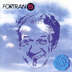 Fortran 5 - Blues