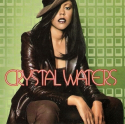 Crystal Waters - Crystal Waters