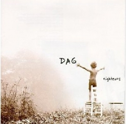 Dag - Righteous