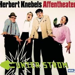 Herbert Knebels Affentheater - Unter Strom