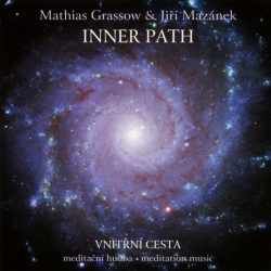 Mathias Grassow - Inner Path
