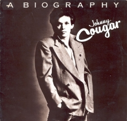John Cougar Mellencamp - A Biography