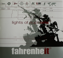 Lights Of Euphoria - Fahrenheit