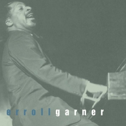 Erroll Garner - This Is Jazz #13