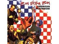 Bim Skala Bim - American playhouse