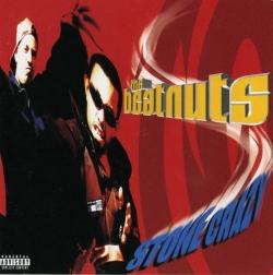 The Beatnuts - Stone Crazy