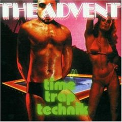 Advent, The - Time Trap Technik