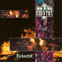 Big Country - Eclectic