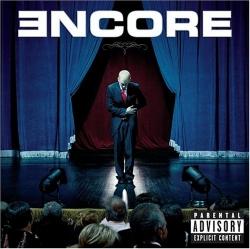 Eminem - Encore