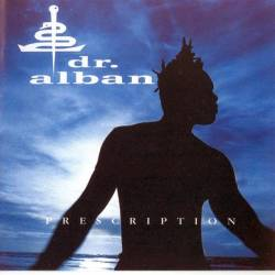 Dr. Alban - Prescription