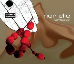 Nor Elle - Kombologi