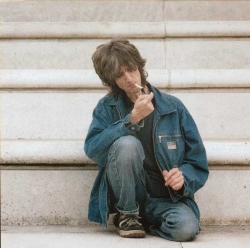 The durutti column - Time Was Gigantic... When We Were Kids