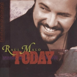 Raul Malo - Today