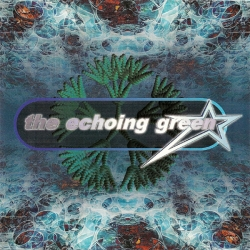 The Echoing Green - The Echoing Green