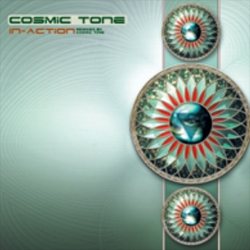 Cosmic Tone - In-Action - Remixes By Cosmic Tone