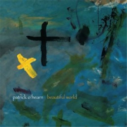 Patrick O'Hearn - Beautiful World