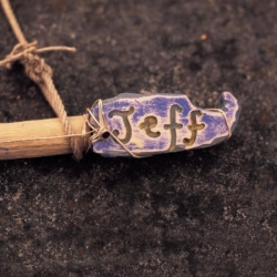 Jeff Beck - Jeff