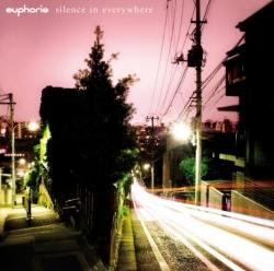 Euphoria - Silence In Everywhere