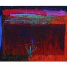 Tony Levin - Free Zone Appleby 2005