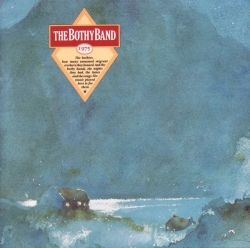 The Bothy Band - 1975 - The First Album