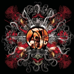 The Juliana Theory - Love